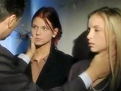 Magnificent Teen Cuties In Hot Anal Threesome Txxx Com Porn Videos